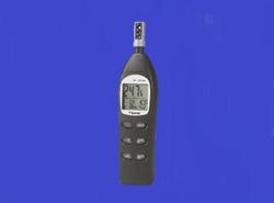 温度 湿度計